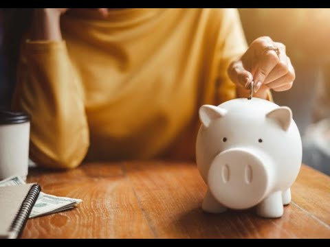 Población debe aprender cómo invertir su dinero en estos últimos meses