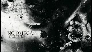 No Omega - Culture (full album)