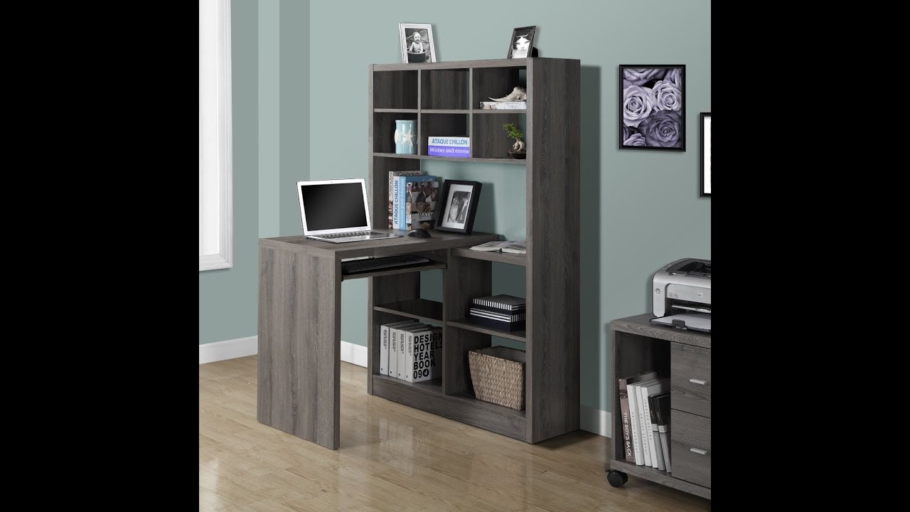 fabulous i computer right left or monarch white top hollow buy storage with regarding desk wedge piece corner l throughout small core nice set specialties