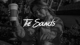 Kayden - The Sounds (Lyrics)