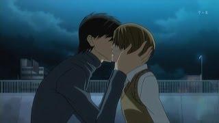 1 izleyelim BL Anime Junjou Romantica Ep