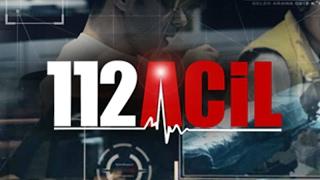 112 Acil Operatör Oyunu - 911 Operator Türkçe - İnceleme