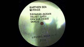 Earthen Sea - Sea Of Neptune