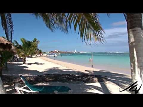 Expatriate Lifestyle - YouTube HD