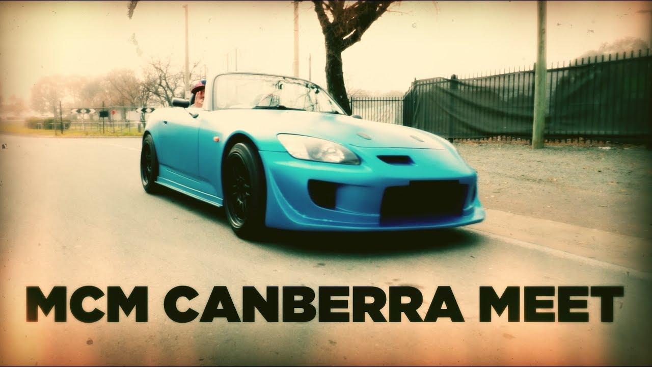 mighty-car-mods-meet-canberra-2017