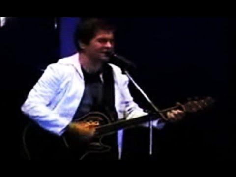 Daniel - Em Qualquer Lugar Do Mundo {DVD Te Amo Cada Vez Mais Ao Vivo} (2005)