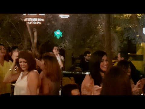 سلطان زماني - فرقة تكات | Takat Band - Sultan Zamani