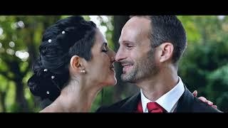 Mariage Valérie & Christophe -  Domaine des Grands Cèdres - Septembre 2019
