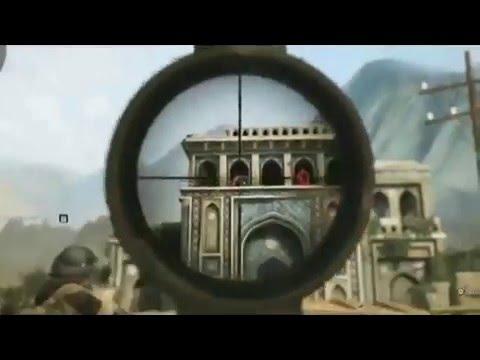 Видео Влияние компьютерных игр для