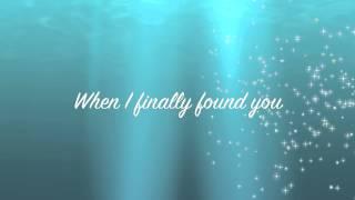 Fallen Too Far with Lyrics (The Wedding Song) - Abbi Glines