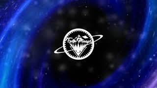 Outkast - Ms. Jackson (San Holo Remix) [Trap Planet]