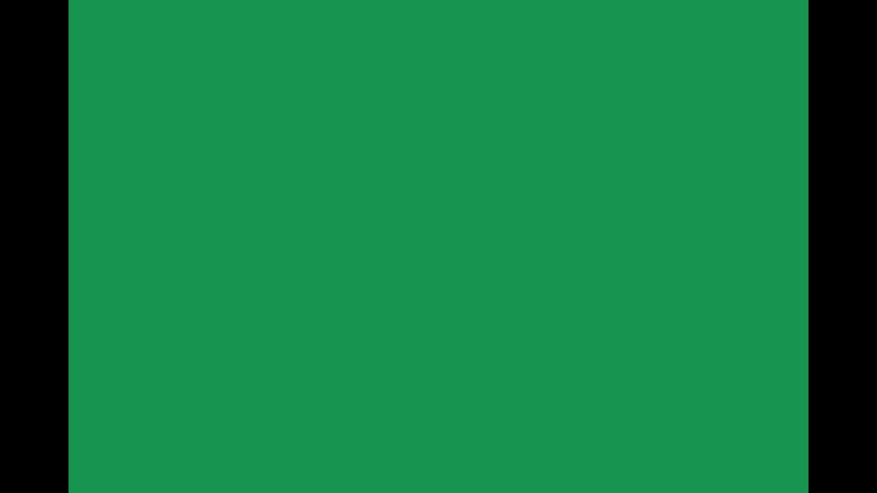 Colour design - PANTONE 348 - YouTube