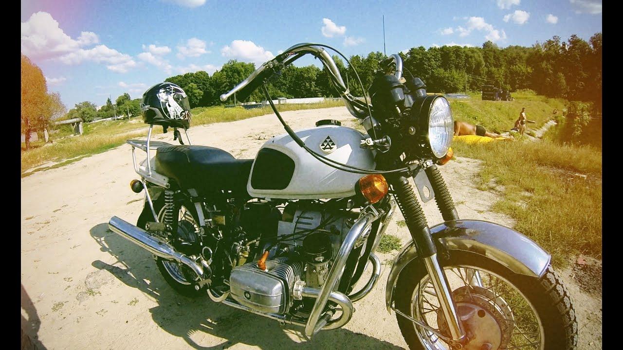 Частные объявления о продаже мотоциклов в беларуси. Новые и с пробегом от частных лиц и от салонов. Здесь вы сможете быстро купить или.