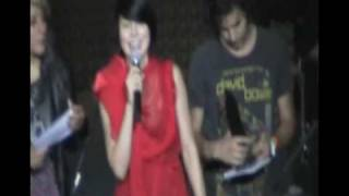 Indie-O Music Awards 2010 (IMAS 2° Parte)