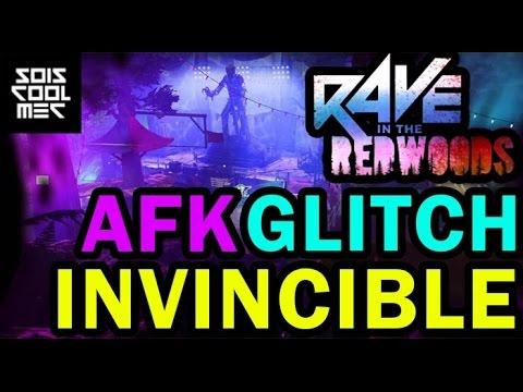 Construire et Accédez au Pack à Punch! Tuto Redwoods! CoD IW Zombie!de YouTube · Durée:  7 minutes 15 secondes