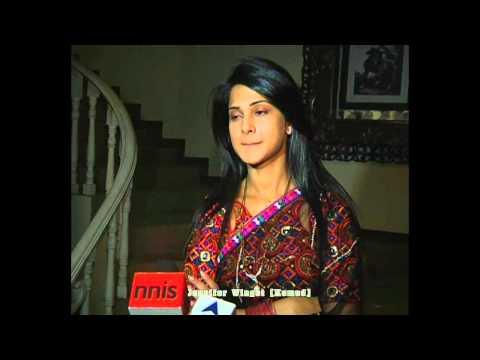 यह उन् दिनों की बात है | समीर नैना से ऐसा कुछ माँगा नैना होगयी शर्म से लाल from YouTube · Duration:  2 minutes 6 seconds