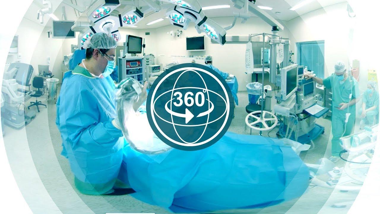 centros de próstata dr you tube full hd