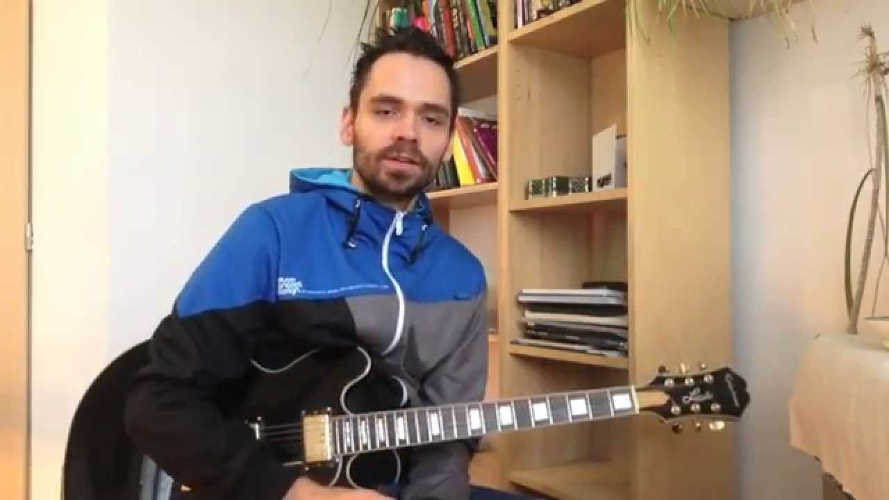 how to learn guitar solos faster youtube. Black Bedroom Furniture Sets. Home Design Ideas