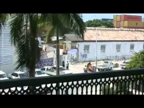 HARUSI JAMBO LA KHERI