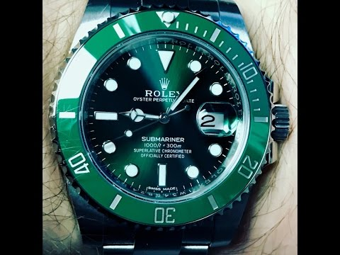 BUYING A NEW ROLEX ??? How to get a discount of your luxury wrist watch