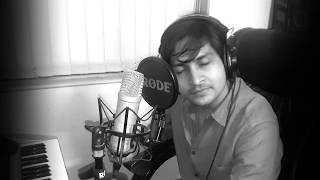 Girija Mein Urja Song | Mahakaali | Male Version | Original Track | Singer Rohit Shastri