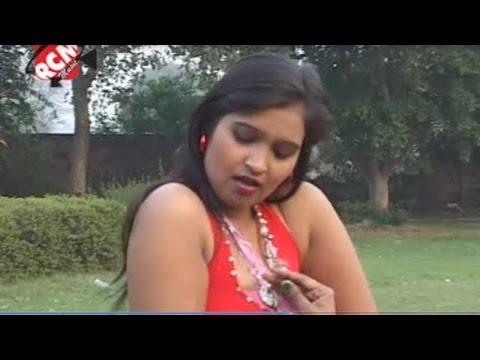 HD AaPaN समान TaNi देबू की NaA FuLL ReMiX Dj || 2014  Bhojpuri new Song || Lalan Pandit
