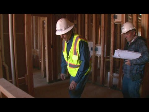 Austin's explosive growth putting strain on electrical inspectors