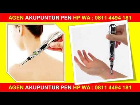 JUAL MERIDIAN ENERGY PEN HP WA 0811 4494 181