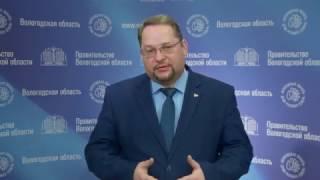 Всероссийский литературный конкурс прозы