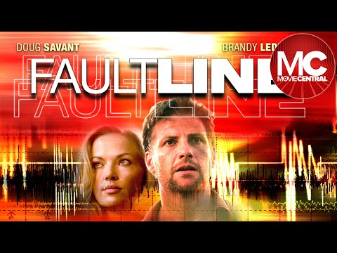 faultline-|-2004-action-disaster-|-full-movie