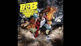 B.o.B - Don