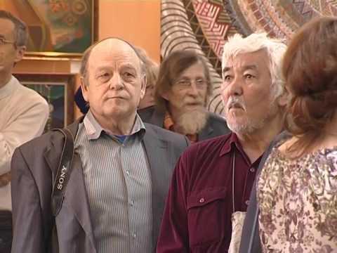 Фото галереи мужских членов, посмотреть порно фильм художественный с сюжетом