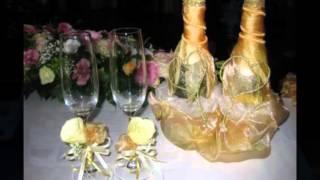 Красивая Узбекская свадьба...Красивая Пара.