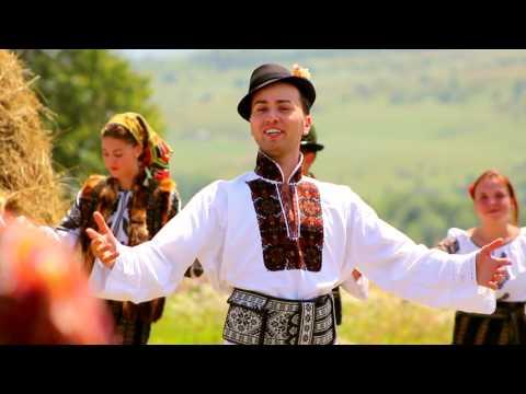Alexandru Bradatan - I-auzi doba cum mai bate HD