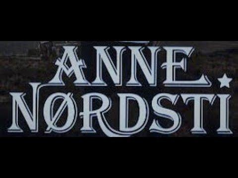 Anne Nørdsti   Hjembygda Mi