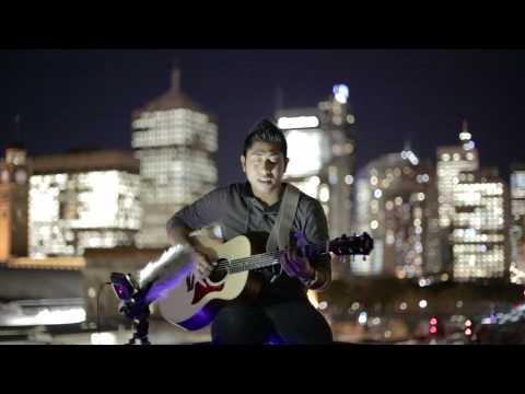 John Mayer - Comfortable (Cover) by Rafael Unplugged