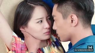 Love Hunting  Wu TiangXiang và Shangguang Xueer  Donnie Klang -Rubby Slippers