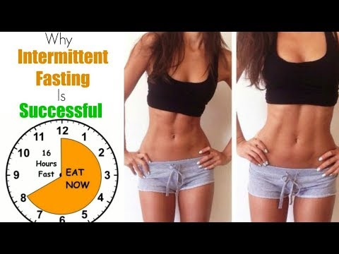 Quick Weight Loss Diet - Teen Weight Loss Challenge from YouTube · Duration:  4 minutes 19 seconds