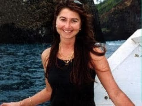 The Norfolk Island Murder | Crime Investigation Australia |