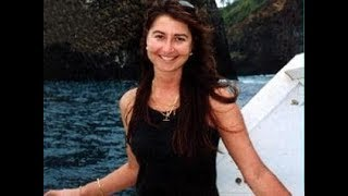 The Norfolk Island Murder  Crime Investigation Australia  Full Documentary  Crime