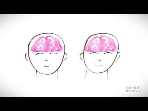 Как узнать, умный ты или нет