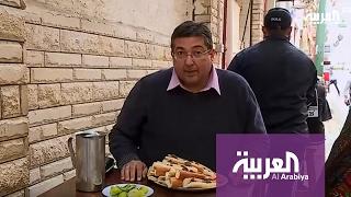 مصر: قصة إيمان مع العلاج من الوزن الزائد تطرح مشكلة السمنة