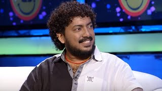 Take it Easy I Ep 89 Actress Stephy Leon pranks her husband I Mazhavil Manorama