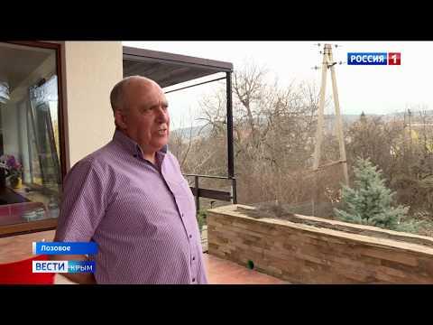 Итальянец оценил подход российских медиков к иностранцам на фоне пандемии