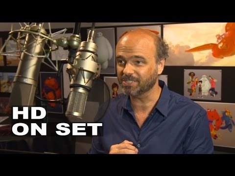 scott adsit 30 rock