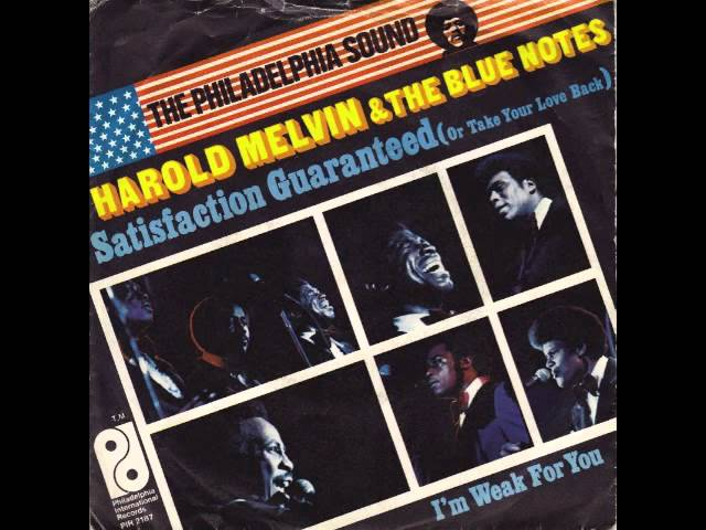 harold-melvin-the-blue-notes-satisfaction-guaranteed-or-take-your-love-back-top401974
