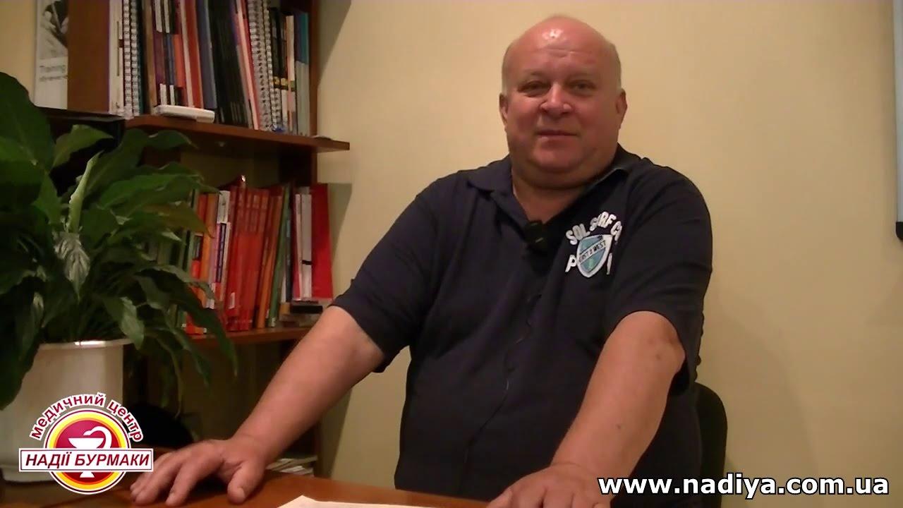 Центр надия лечение алкоголизма кодирование от алкоголизма в Москве
