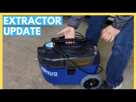 aqua-pro-vac-extractor-3-month-update---should-you-buy-it?