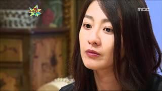 The Guru Show, Lee Mi-youn #11, 이미연 20071010