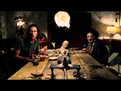 The Texas Chain Saw Massacre: 40th Anniversary - Trailer